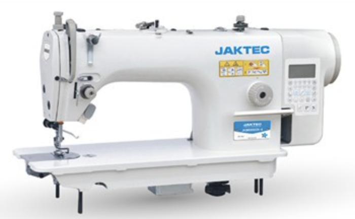 Jaktec JK9800DS3 Auto Trim Refurbrished