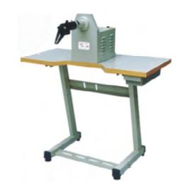 GW519 Edge Trimming Machine /Tota Trim