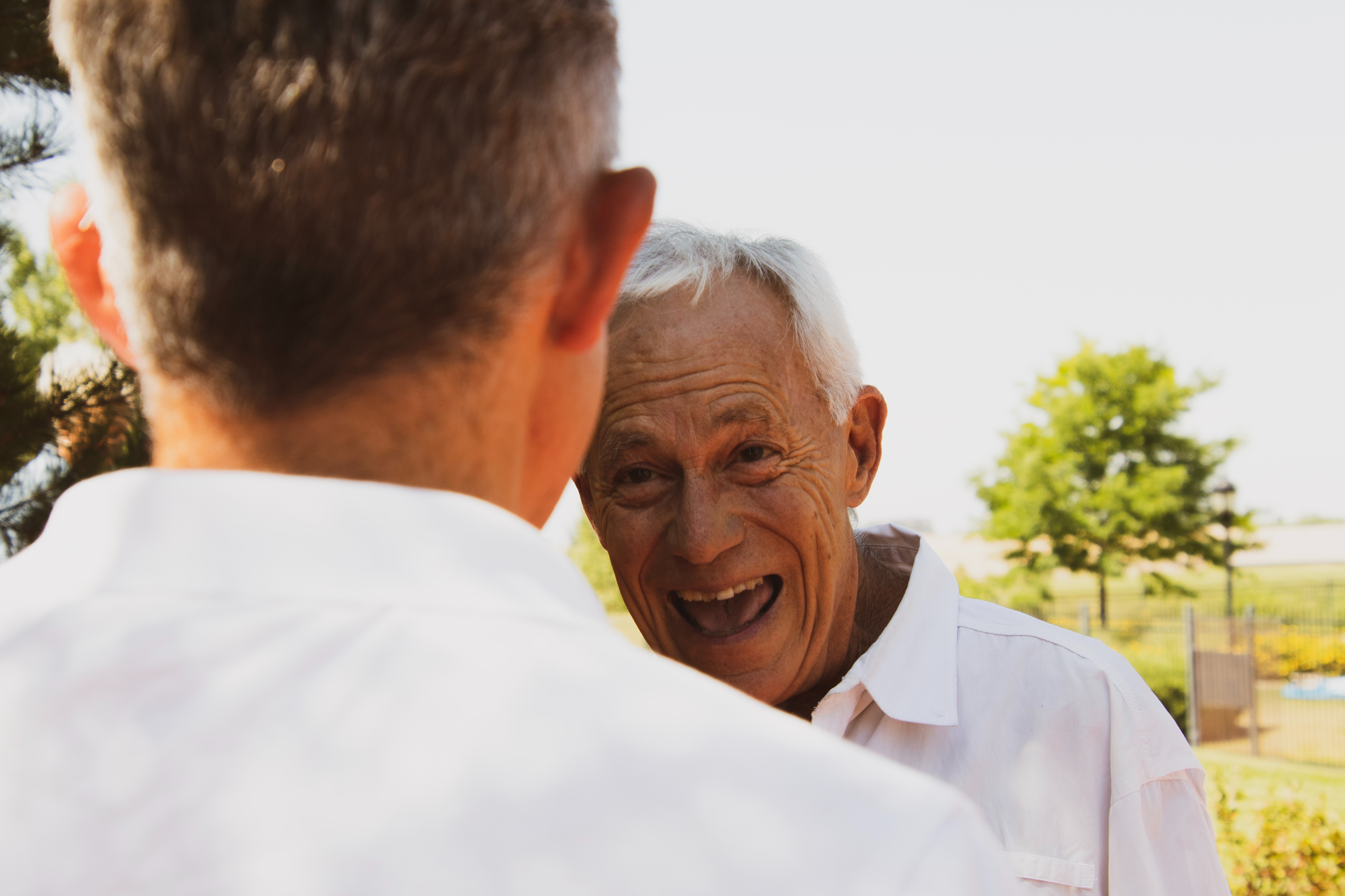 How Assisted Living Communities Can Support Active Aging and Increase Resident Engagement