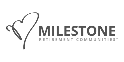 Milestone Retirement Communities