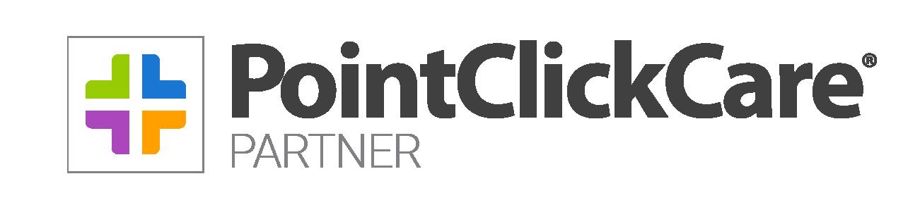 PintClickCare logo