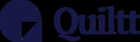 Quiltt Senior Living