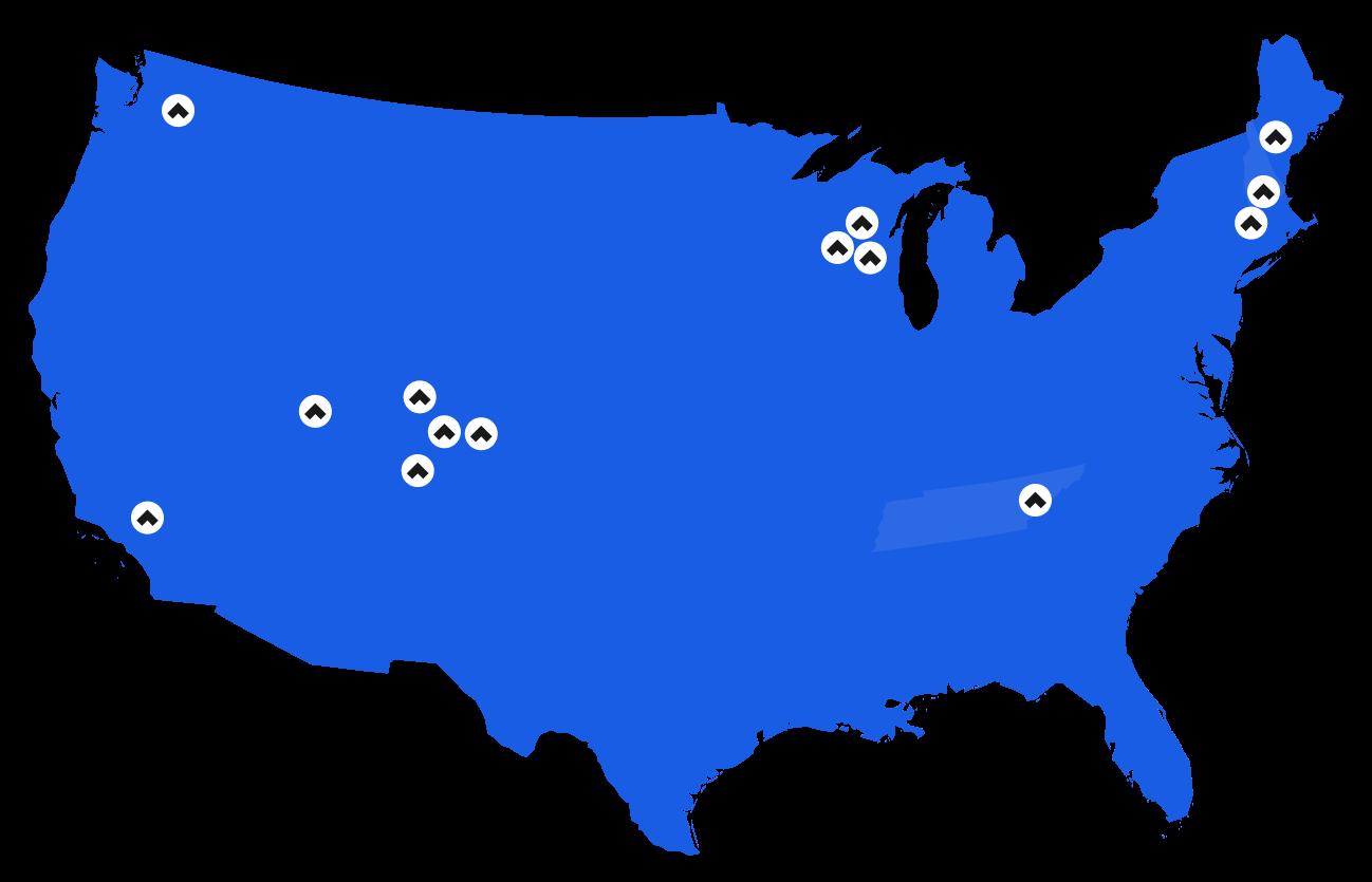 Alpine Media Resort Partners