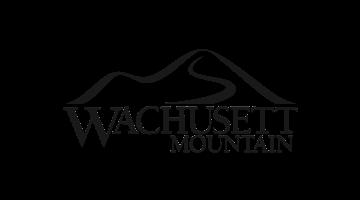 Wachusett Mountain