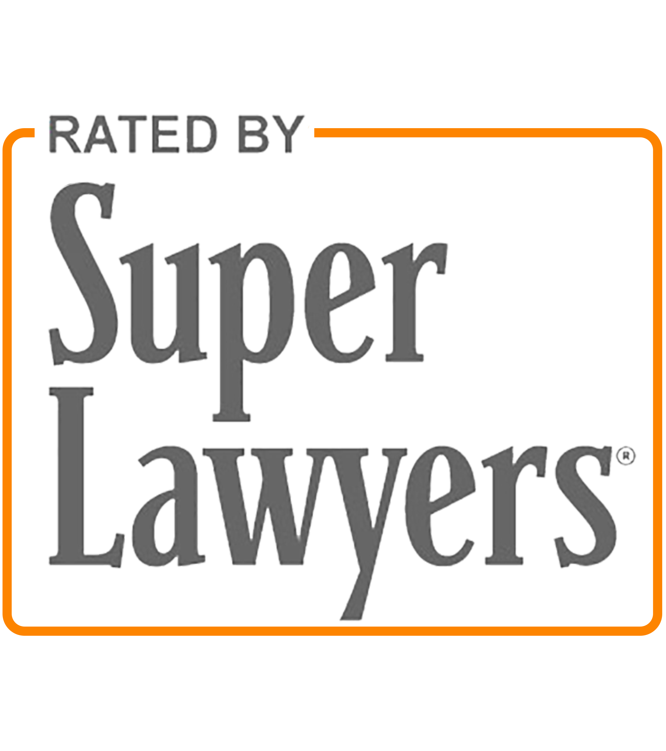 Douglas R. Beam is a Melbourne, Florida personal injury attorney that is rated as a Super Lawyer