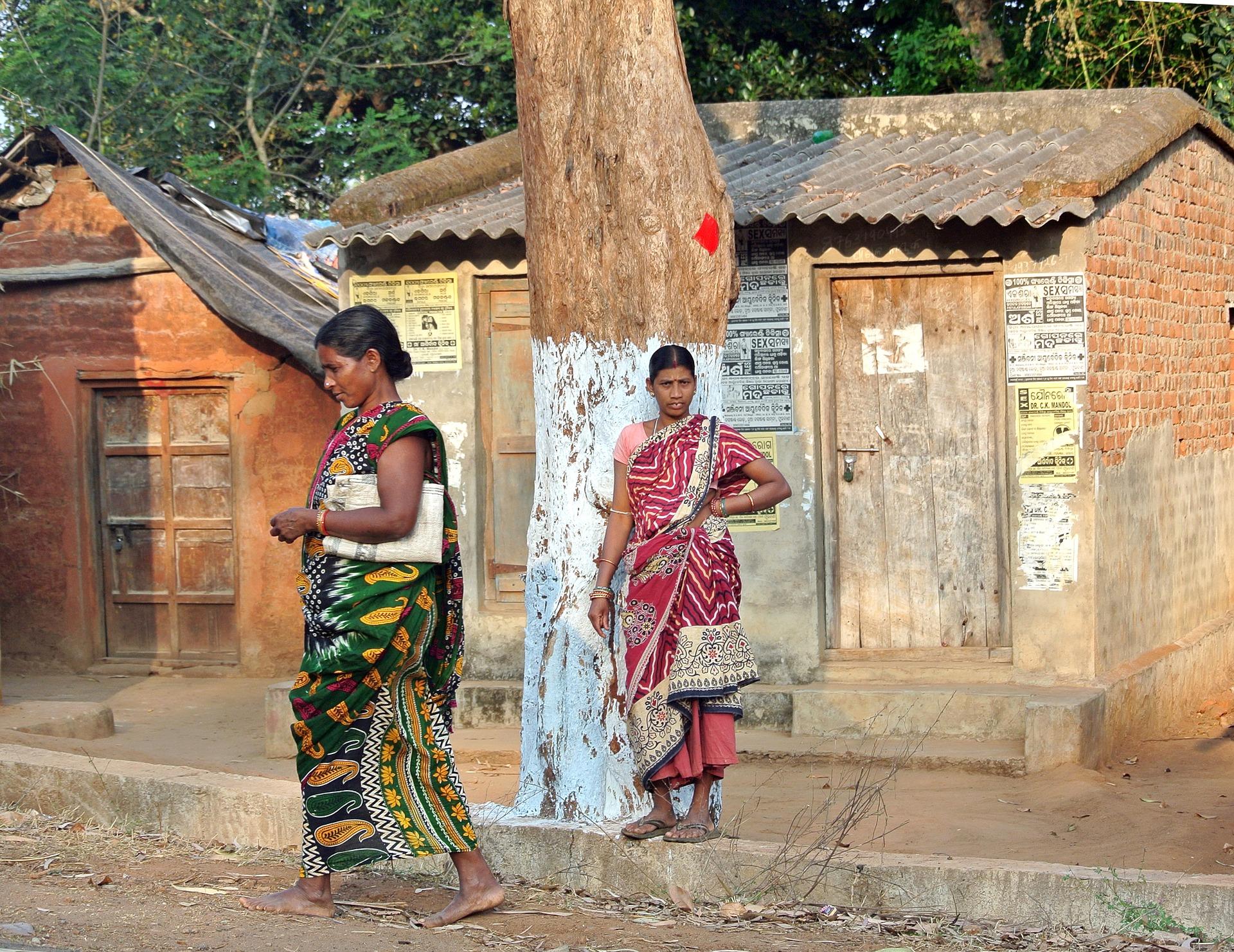 Captivating Odisha