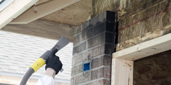 smoke damage cleaning services