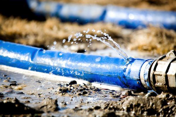 pueblo co water restoration services