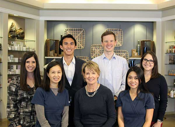 Tarrytown team image