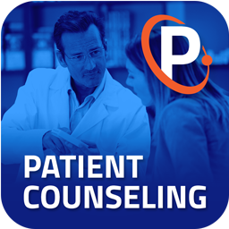 Image of PioneerRx Patient Counseling App