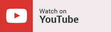 Image of Youtube button link