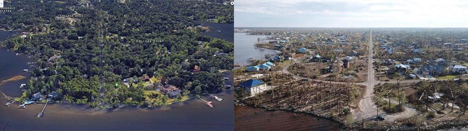 florida coast after crop copy