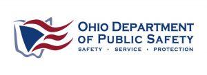 Ohio Department of Public Health Logo