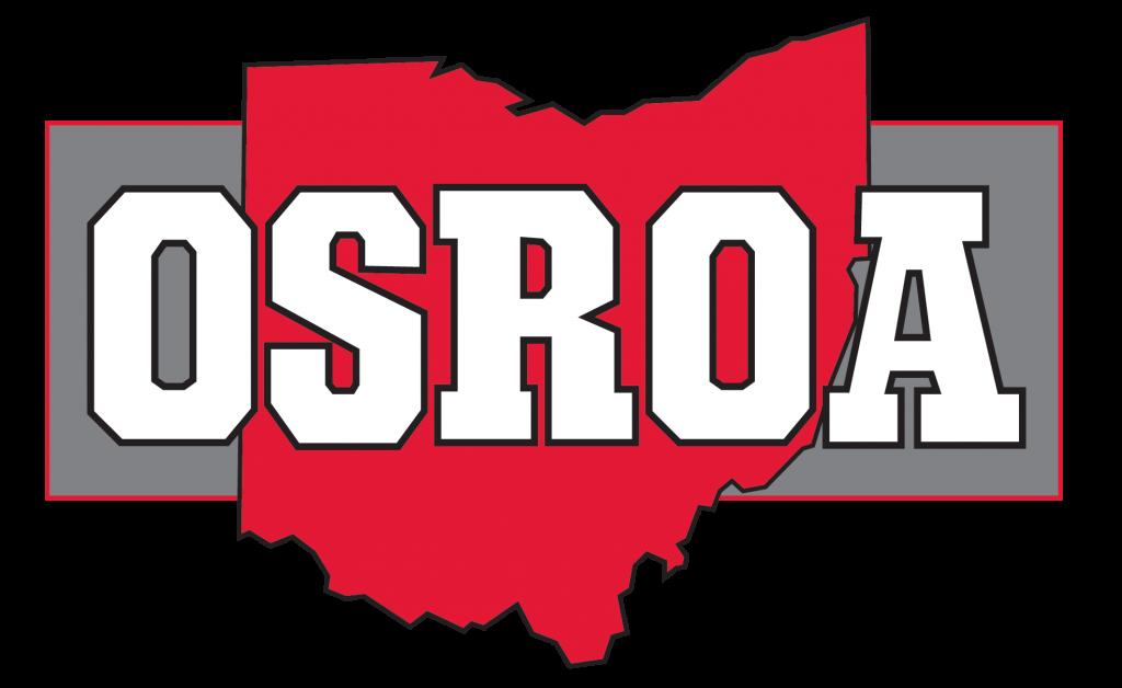 OSROA Logo