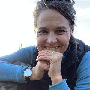 Jennifer Weihmann