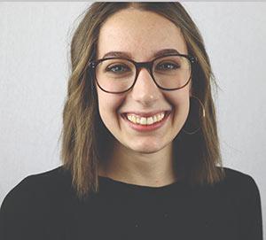 Claire Niehaus