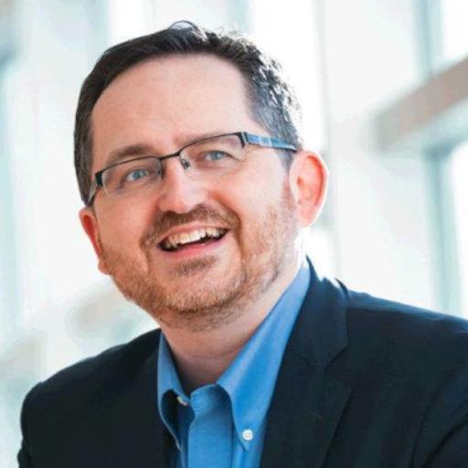 Dr. Frank MacMaster