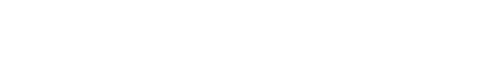 Airport Cab logotype