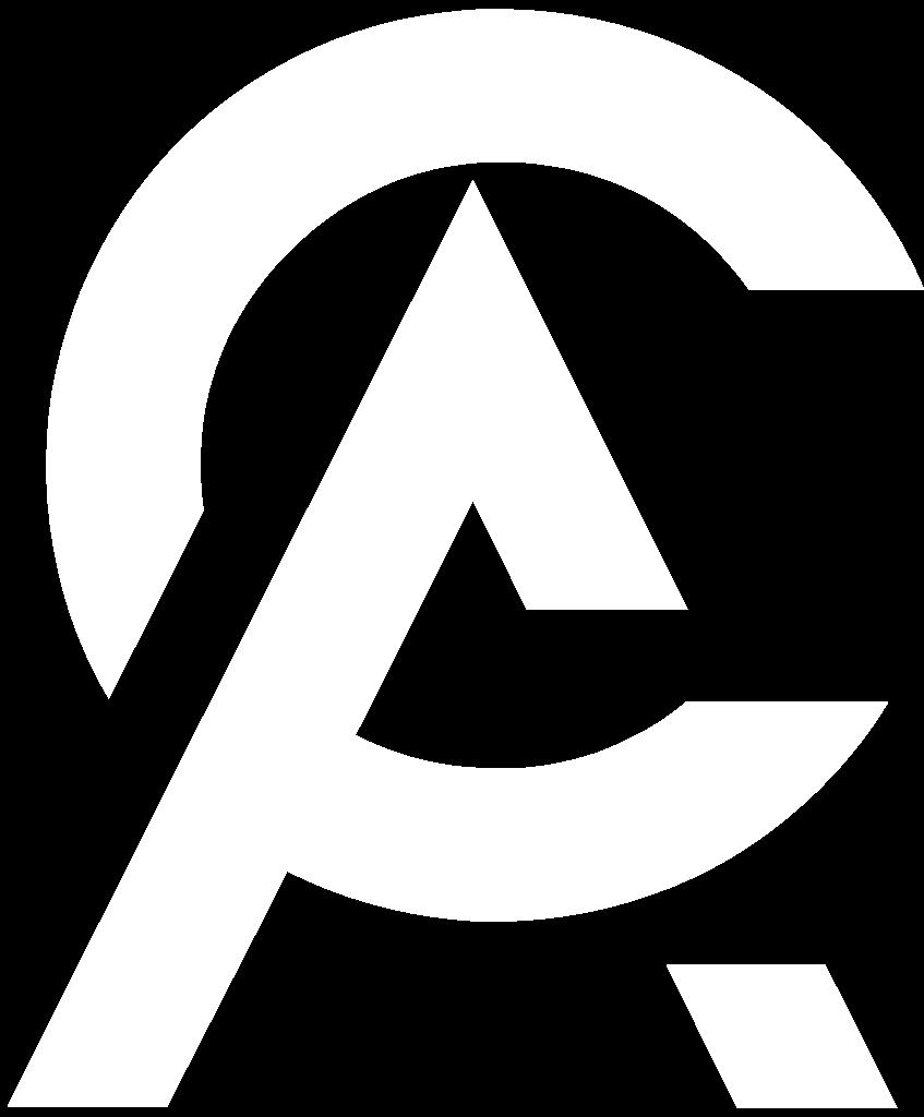 Airport Cab logomark