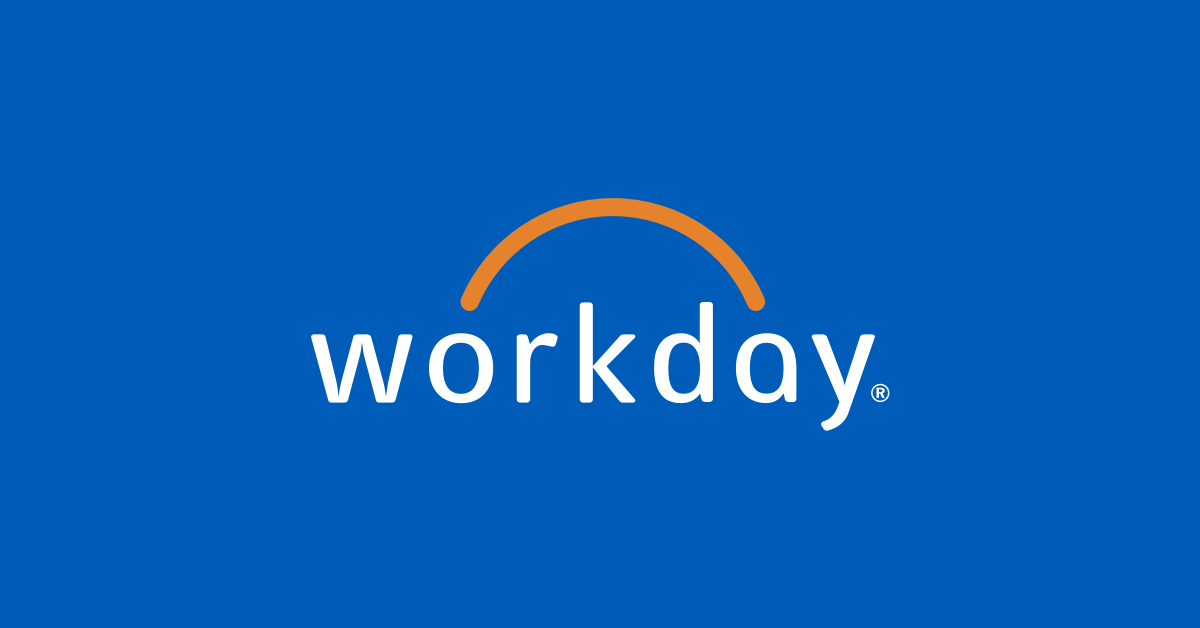 Workday applicant tracking system integration logo