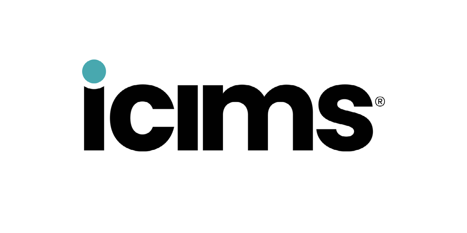 icims applicant tracking system integration logo