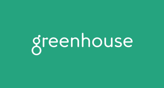 greenhouse applicant tracking system integration logo