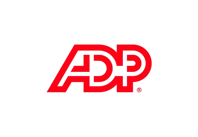 ADP applicant tracking system integration logo
