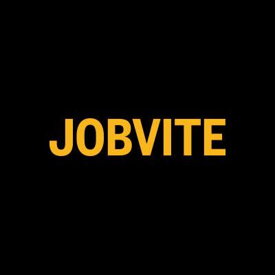 Jobvite applicant tracking system integration logo