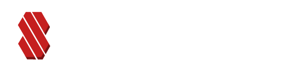 Schwinghammer Construction & Management logo