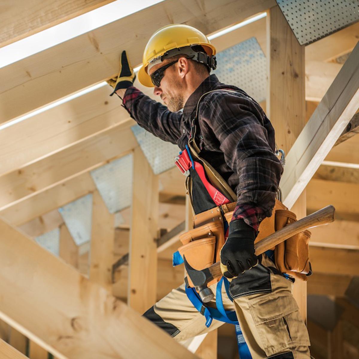 Schwinghammer Construction & Management - General Contractor in Saskatoon