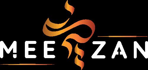 Meezan Logo with Meezan Icon