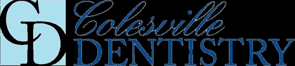 Colesville Dentistry Logo