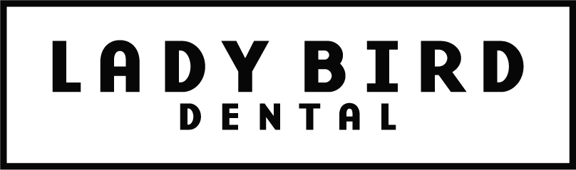 Lady Bird Logo
