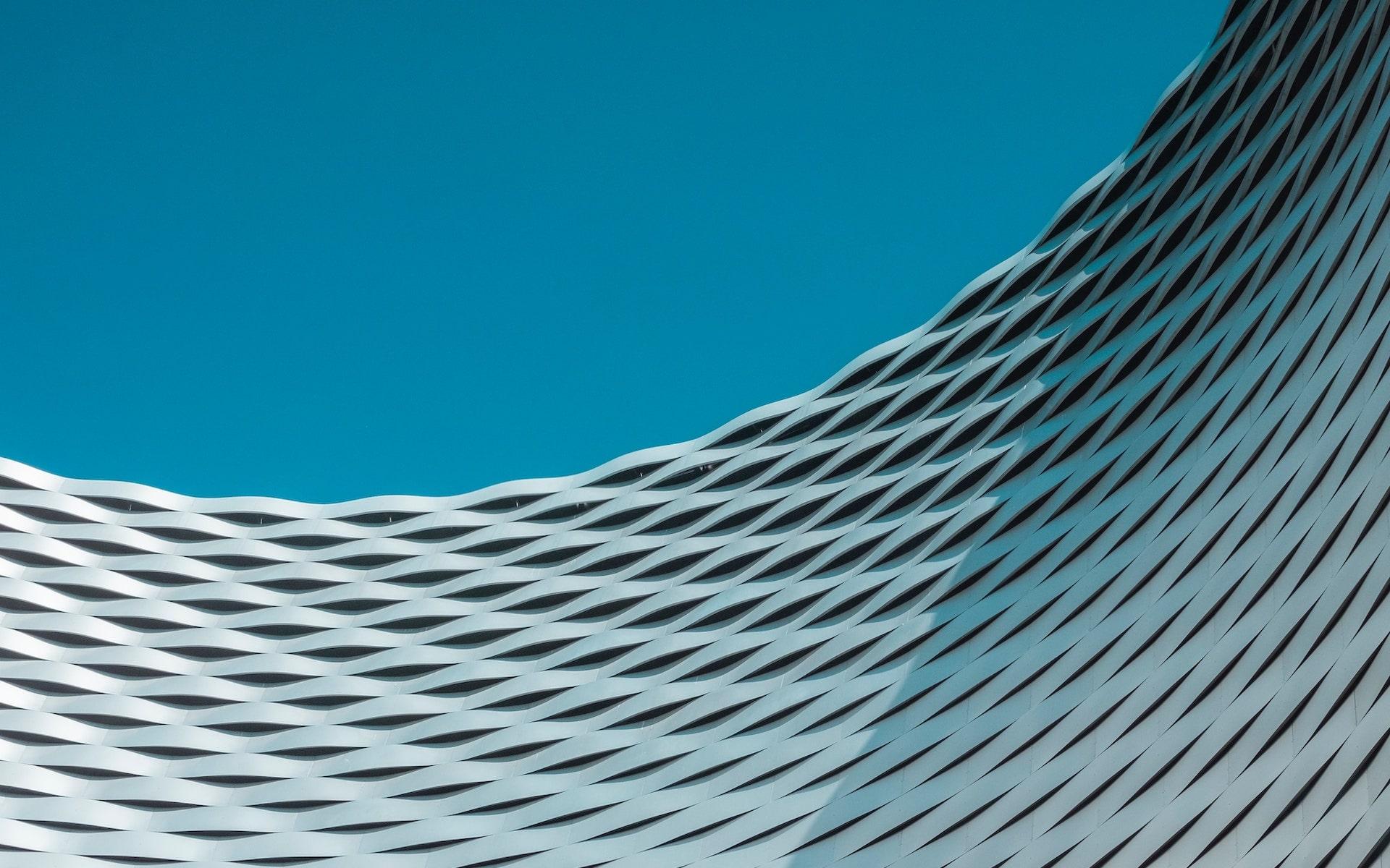 7 Eye-Opening Web Design Statistics for 2020