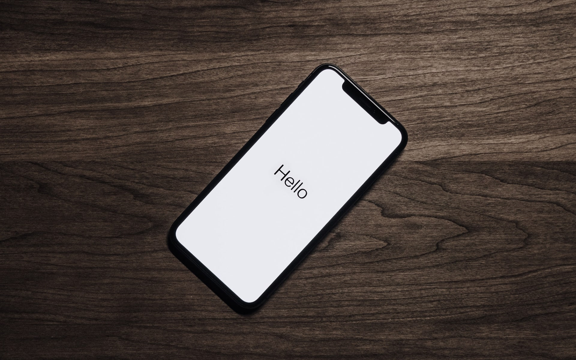 5 Reasons Your Site Should Be Mobile Responsive (2019)