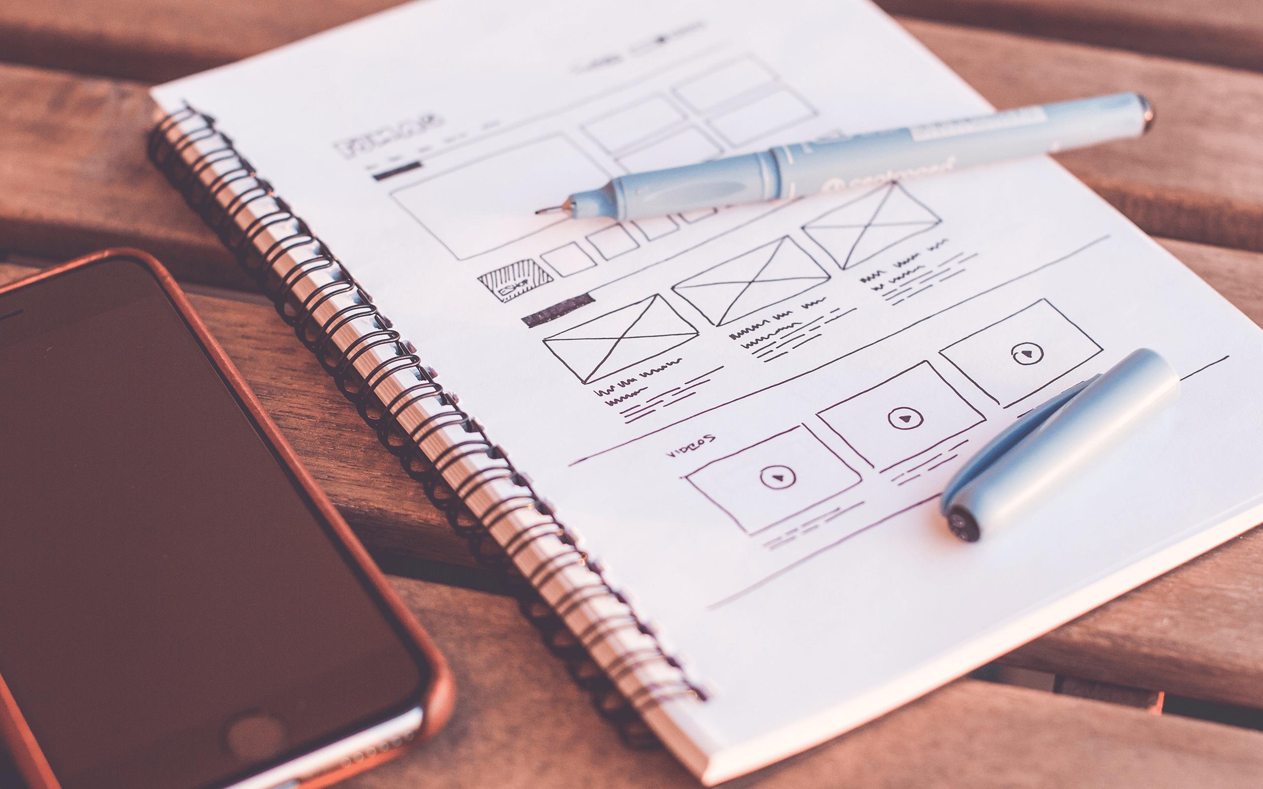 Our Mission: Democratizing Design