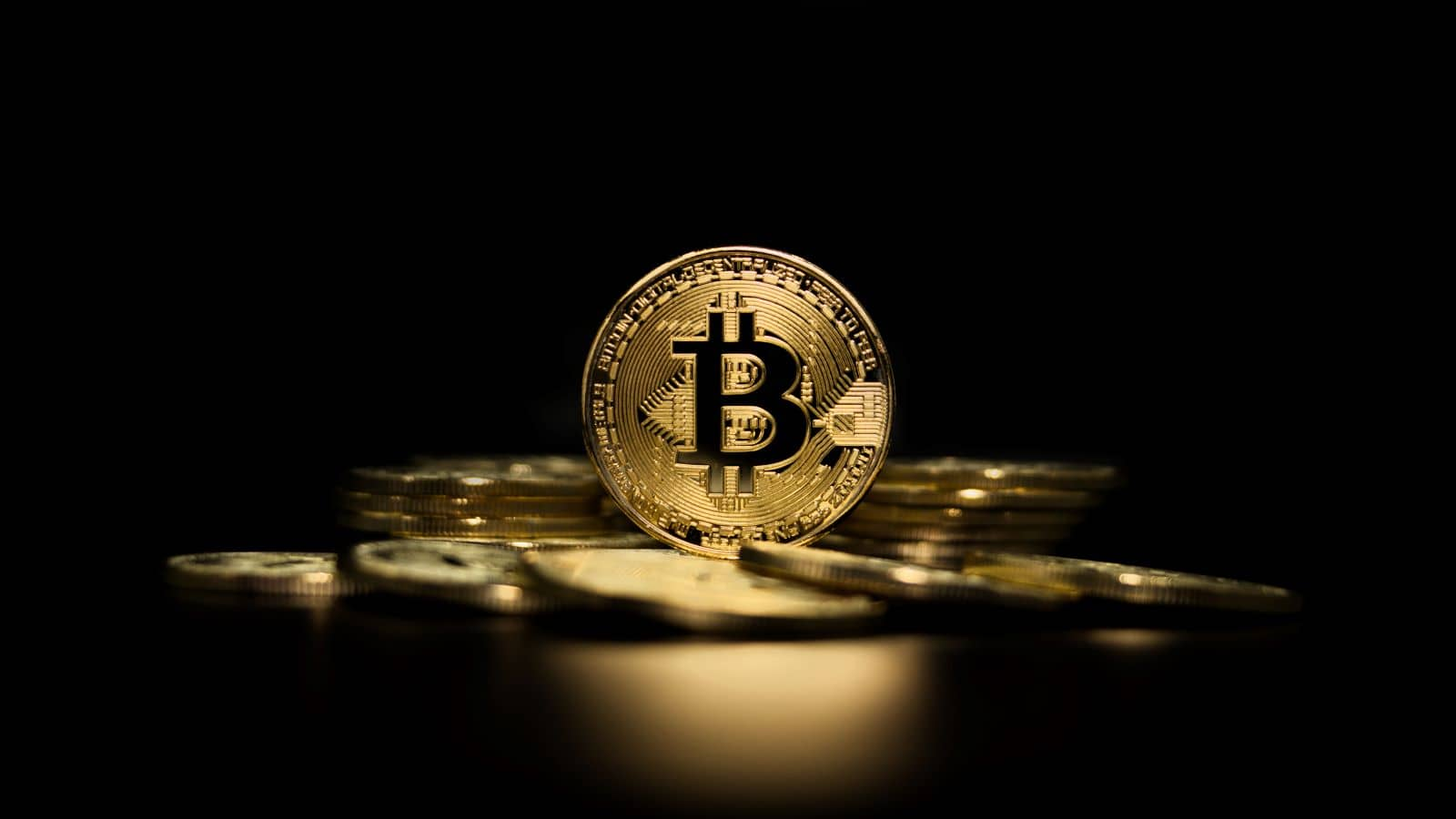 Now Accepting Bitcoin, Etherium, and other Crypto as a Payment Method
