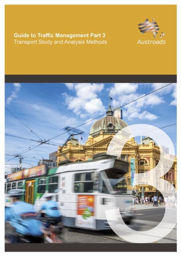 Transport Study and Analysis Methods