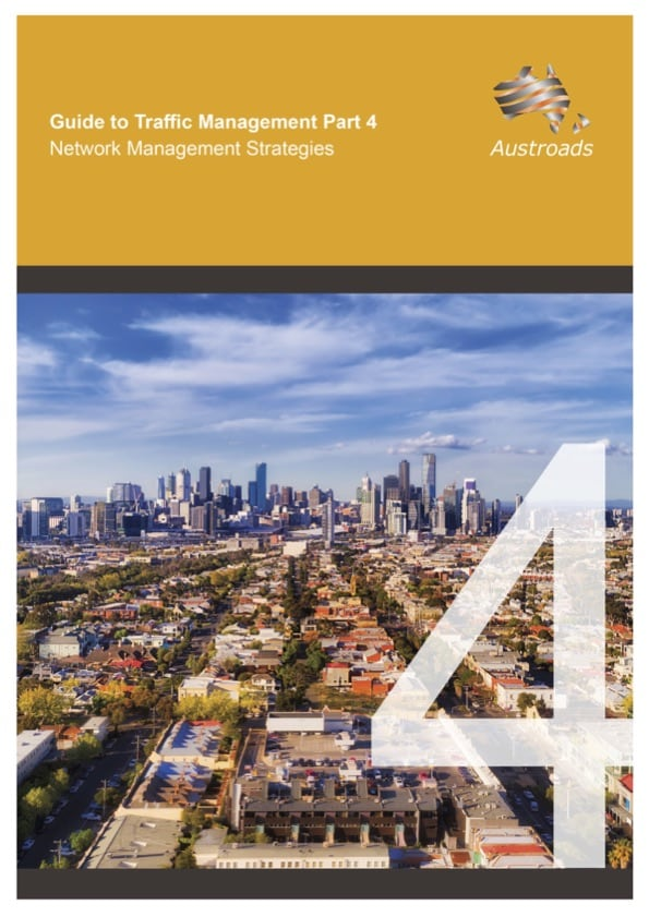 Network Management Strategies