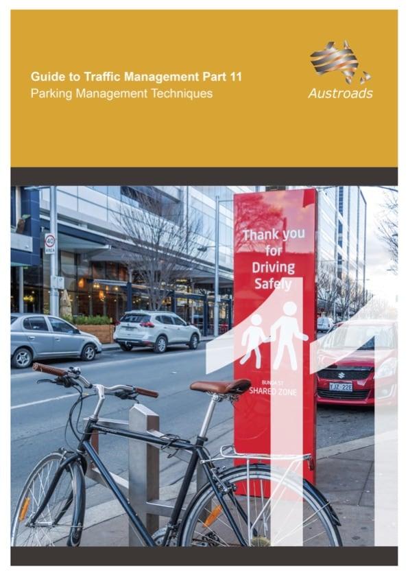 Parking Management Techniques