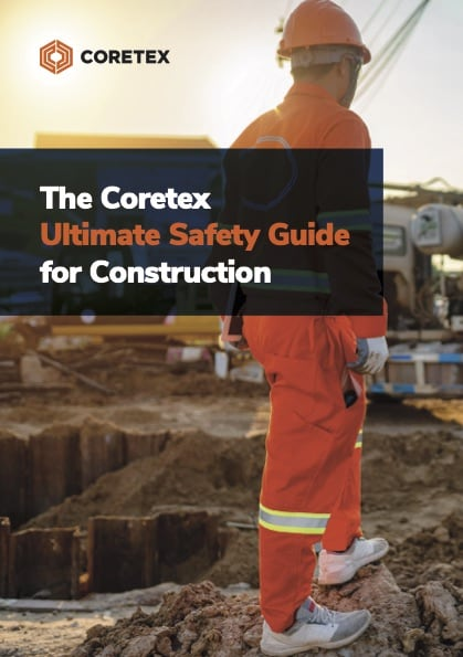 Coretex Construction Safety Guide