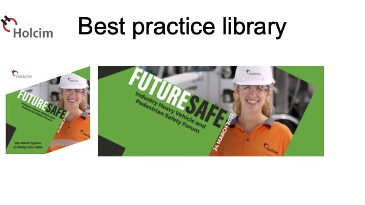 Rocky Armstrong - Best Practice Library