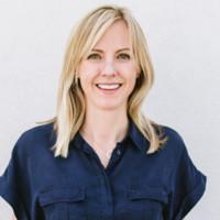 Annie Williams profile picture
