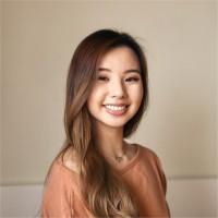 Vanessa Lee  profile picture