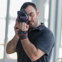 Jonathan Piccolo picture