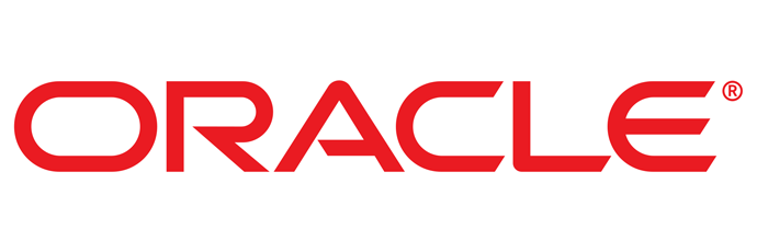 Quant brings its ambitious vision for DLT interoperability into the Oracle Global Start-up Ecosystem, Oracle logo