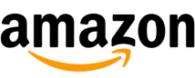 Quant Network introduces blockchain interoperability to Amazon Web Services, AWS logo