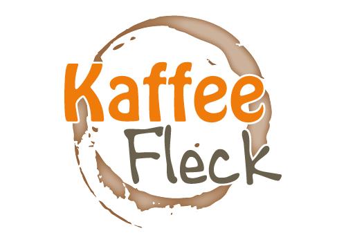 Logo Kaffeefleck