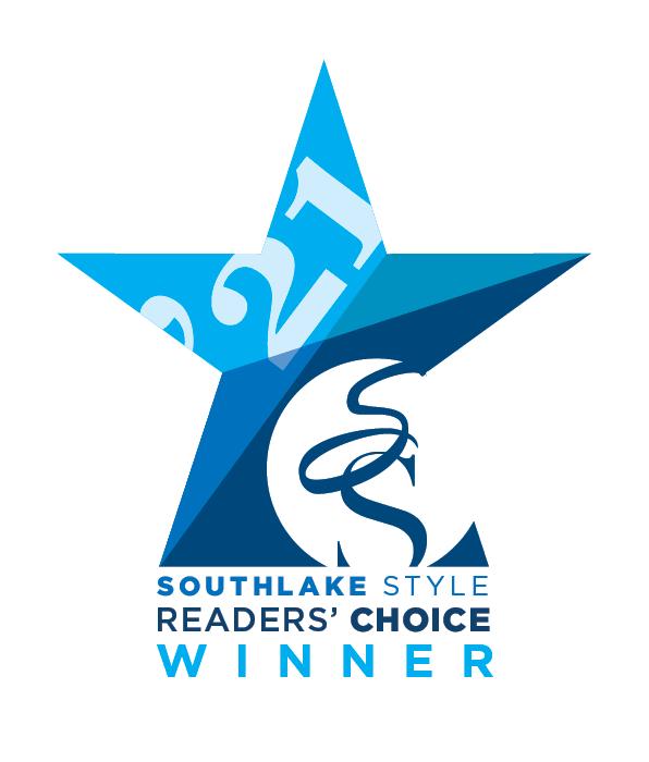 SS Readers' Choice 2021 Winner