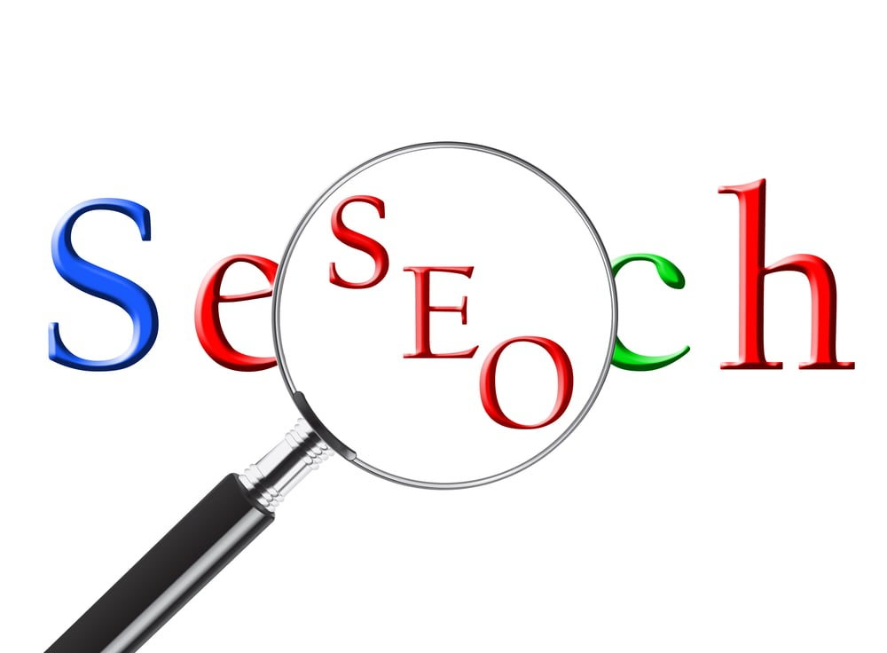 How long does it take to rank in search engines